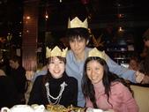 Dinner in Royal China:1008580005.jpg