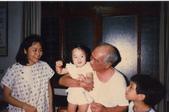 when I was little:1139389312.jpg