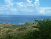 3.I (L) Guam day 4:1121077055.jpg