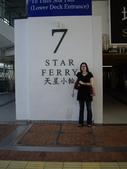 11 Oct HK trip:1160200982.jpg