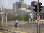 10-Oct HK trip:1591021025.jpg