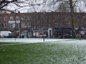 snowING 0208:1568752675.jpg