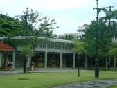 泰國初體驗畢旅篇9/2:1128049332.jpg