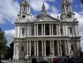 St. Paul's Cathedral-Millenium Bridge-Tate Modern:1502832839.jpg