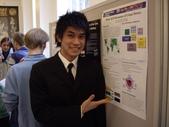 論文海報Poster presentation:1494519365.jpg