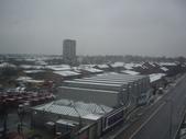 snowING 0208:1568752634.jpg