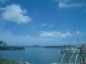 3.I (L) Guam day 4:1121077972.jpg
