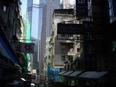 11 Oct HK trip:1160231451.jpg