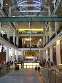 Science Museum-Natural History Museum:1199529794.jpg