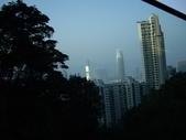 11 Oct HK trip:1160231488.jpg