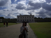 Greenwich:1433746020.jpg