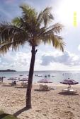 1. I (L) Guam day 1:1121221411.jpg