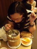 10-Oct HK trip:1590761446.jpg