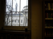 UCL library:1687606082.jpg