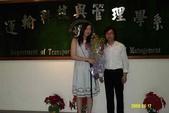 畢業典禮:1779034328.jpg