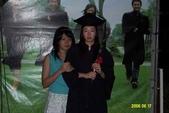 畢業典禮:1779034353.jpg