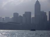 11 Oct HK trip:1160231416.jpg