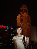 10-Oct HK trip:1590707613.jpg