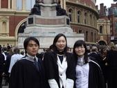 World Top 5 Imperial College London的畢業典禮兒:1912796644.jpg