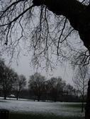 snowING 0208:1568752651.jpg