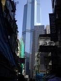 11 Oct HK trip:1160000875.jpg