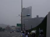Seoul 頌 0617-0620:1099585692.jpg