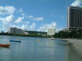 1. I (L) Guam day 1:1121075796.jpg