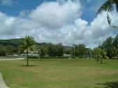 3.I (L) Guam day 4:1121077388.jpg