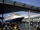 11 Oct HK trip:1160231406.jpg