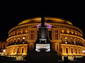 Royal Albert Hall:1541546531.jpg