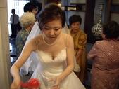 表姊結婚:1668871128.jpg