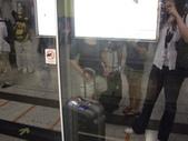12 Oct HK trip:1139787506.jpg