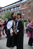 World Top 5 Imperial College London的畢業典禮兒:1912705547.jpg