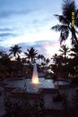 I (L) Guam day4 (Kodak):1123227493.jpg