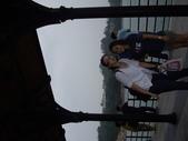 12 Oct HK trip:1139787606.jpg