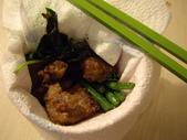 炸豬肉~~ 假裝是鹽穌雞的豬:1533125111.jpg