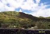 I (L) Guam day4 (Kodak):1123169871.jpg