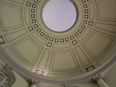 UCL library:1687606096.jpg