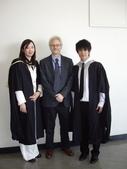 World Top 5 Imperial College London的畢業典禮兒:1912762328.jpg