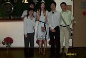畢業典禮:1779034329.jpg