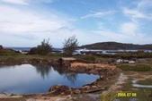 I (L) Guam day4 (Kodak):1123168592.jpg
