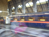 holidays in York:1340118233.jpg