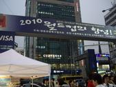 Seoul 頌 0617-0620:1099585674.jpg