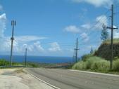 3.I (L) Guam day 4:1121077056.jpg