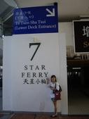 11 Oct HK trip:1160210148.jpg
