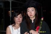 畢業典禮:1779034354.jpg