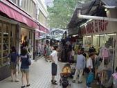 12 Oct HK trip:1139787614.jpg