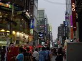Seoul 頌 0617-0620:1099585657.jpg
