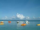 2. I (L) Guam day 2:1121076425.jpg