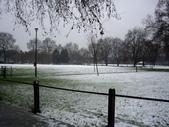 snowING 0208:1568752677.jpg